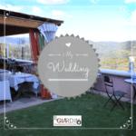 La location ideale per un matrimonio perfetto a Montecatini